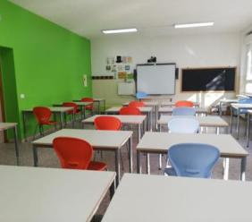 Scuole, sviluppare una didattica orientativa: contributo da 150 mila euro per 5 istituti scolastici