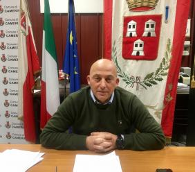 Camerino, approvato il progetto della nuova rete fognaria: per l'area camper oltre 300mila euro