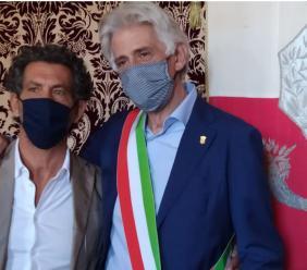 Macerata, commercianti del centro: Giuseppe Romano è il nuovo presidente
