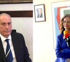 """Macerata, l'ITE """"A. Gentili"""" miglior istituto economico della Provincia: programmati gli Open Day"""