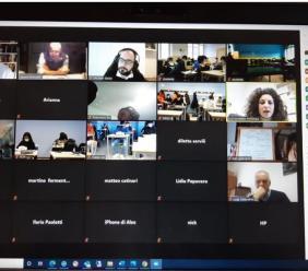 Confindustria Macerata, PMI Day: migliaia di studenti entrano virtualmente nelle imprese