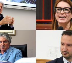 Covid-19, impennata di casi a Montecassiano: 11 positivi alla casa di riposo di Monte San Giusto