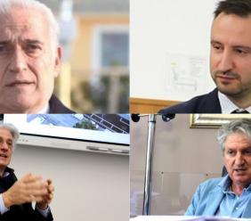 Covid-19, 74 casi a Montecassiano: contagi in rialzo a Porto Recanati, Tolentino e Macerata