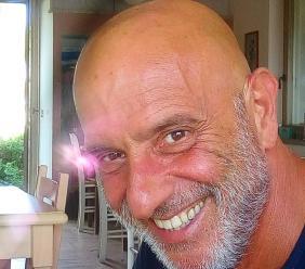 Macerata, il tecnico radiologo Sante Rossetti va in pensione dopo 41 anni di lavoro