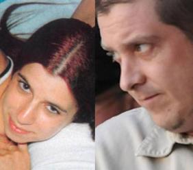 La Strada delle Vittime - Crudeltà efferata: il caso di Jessica, muore a soli 20 anni con il suo bimbo