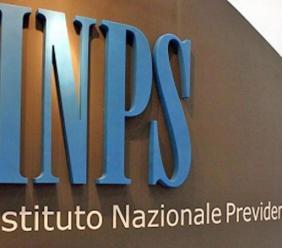 Pensione erogata erroneamente per eccesso dall'INPS: non deve essere restituita