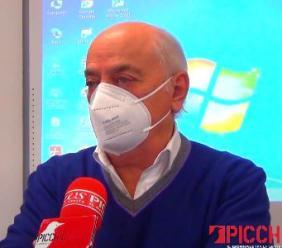 """Asfaltatura della Provinciale """"Collattoni"""": progetto da 100mila euro"""
