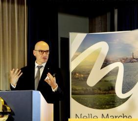 """Banco Marchigiano vince il premio """"Creatori di valore"""": cerimonia ai Banking Awards 2021"""