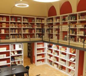 """Macerata, la zona arancione chiude Musei e Biblioteche: """"oltre 450 visitatori registrati a febbraio"""""""