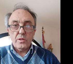 """Esanatoglia, sono 95 i cittadini contagiati. Il Sindaco: """"Ora circola solo il Covid, non l'influenza"""" (VIDEO)"""