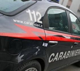 Corsetta fuori comune e bivacco a Villa Cozza: raffica di multe. Bloccati anche 4 giovani con la droga