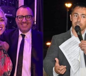 "Pieve Torina, giochi e premi di Pasquetta vanno in ""streaming"": regia affidata a Marco Moscatelli"