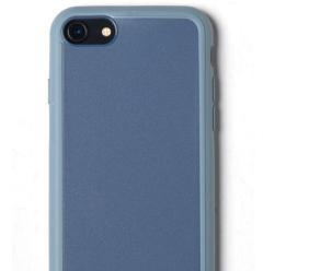 Guzzini e Med Store insieme: arrivano le nuove cover per gli ultimi modelli di iPhone