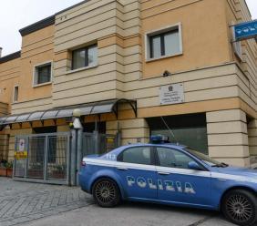 Civitanova, in giro fuori Comune con la droga: nei guai una coppia fermana