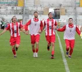Serie C, l'avventura del Matelica nei playoff inizia con un derby: all'Helvia Recina arriva la Samb