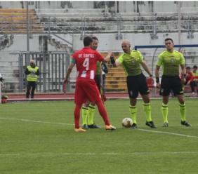 Serie C, il Tribunale dichiara il fallimento della Sambenedettese: salvi i play-off contro il Matelica