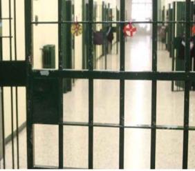 Perché Giovanni Brusca è stato scarcerato?