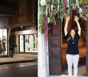 Porto Potenza Picena e le sue botteghe: uno specchio sui cambiamenti della nostra società