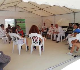 """Montelupone, al via il progetto """"Andrà tutto pace e bene"""" dedicato ai giovani"""
