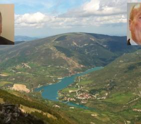 Comuni montani senza banche, chiudono le filiali di Fiastra e Valfornace
