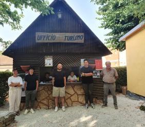 Un unico Ufficio Turistico per 5 comuni: l'entroterra maceratese fa squadra