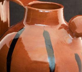 Appignano città della ceramica: approvato in regione il regolamento di produzione
