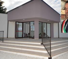 Vaccine day al poliambulatorio di Pieve Torina: non occorrerà la prenotazione