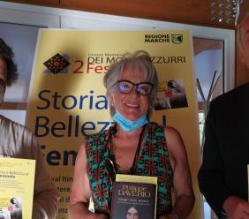 """Prosegue """"Storia e Bellezza al femminile"""", il Festival dell'Unione Montana dei Monti Azzurri"""