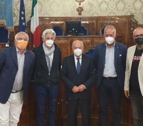 MArCHESTORIE anima la provincia di Macerata con eventi per promuovere le storie dei borghi