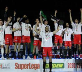 Indice di sportività: Macerata è nella top ten delle province italiane, suo l'ottavo posto