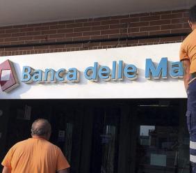 Crac Banca Marche, assolti anche in appello i tre membri del collegio sindacale