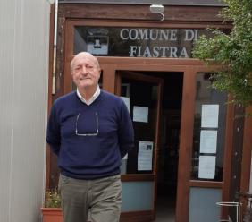 Fiastra, il Consiglio comunale dice sì al passaggio della scuola all'Istituto Comprensivo di Pieve Torina