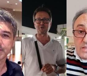 Esanatoglia, Luigi Nazzareno Bartocci resta sindaco: per lui quasi il 50% delle preferenze