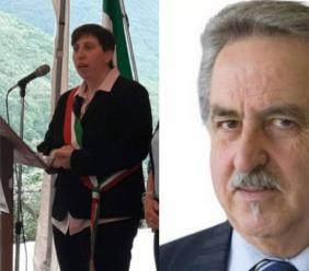 Bolognola, Cristina Gentili si conferma sindaco con oltre il 70% delle preferenze