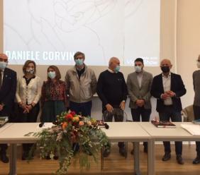 """Consegnato il secondo """"Premio Rotary"""" a favore dell'Istituto """"De Magistris"""" di Caldarola"""