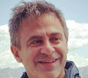 Civitanova, le dittature in Sudamerica spiegate dal prof. Carotenuto: al via ciclo di lezioni