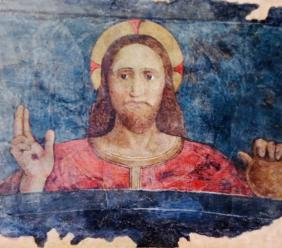 Tappa a Camerino per la mostra delle opere recuperate dal sisma: apertura il 30 ottobre