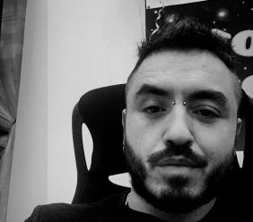 San Severino - Lunedì i funerali di Giacomo Bonci, il 33enne deceduto nel tragico incidente