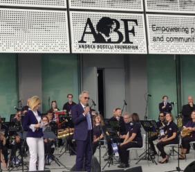 Istituto Musicale Camerino: al via le iscrizioni per l'anno scolastico 2021/2022