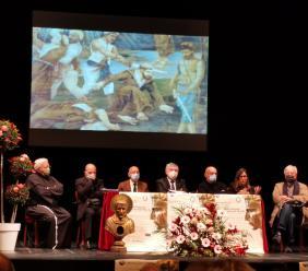 Religione, una giornata per ricordare Tommaso da Tolentino e le missioni francescane