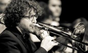 Tolentino Jazz, masterclass con Massimo Morganti