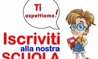 """Incontri di scuola aperta all'Istituto Comprensivo """"Don Bosco """" di Tolentino"""