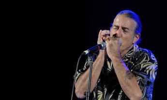 San Severino Blues Marche Festival 2019: il programma completo della XXVIII edizione