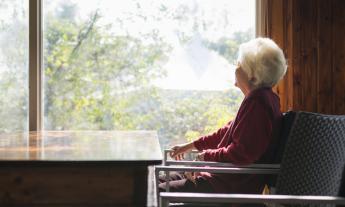 """""""Una giornata particolare: come gestire la quotidianità nella demenza"""": incontro a Civitanova"""