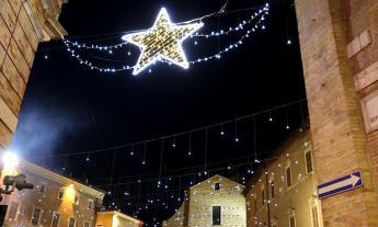"""""""Macerata d'inverno è tornare bambini"""": tutte le iniziative per le festività natalizie"""