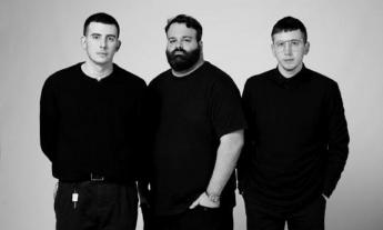 Corridonia, tre designer dell'azieda Deplacé Maison protagonisti al Micam di Milano