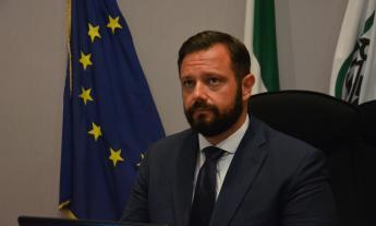 Gasolio agricolo 2021: la Regione Marche conferma l'anticipo dell'erogazione automatica