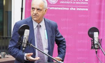 """Unimc, diritto allo studio universitario dei detenuti: """"predisporre protocolli condivisi"""""""
