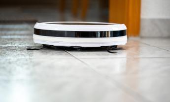 I migliori robot aspirapolvere: le caratteristiche e le funzionalità più apprezzate dagli utenti