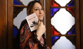"""Barbara Trasatti presenta il suo """"#chicFORLIFE"""" al ristorante Bolina di Civitanova Marche"""